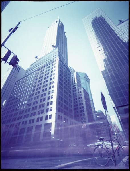 http://rownakbose.ch/files/gimgs/17_19930322-newyork-0465.jpg