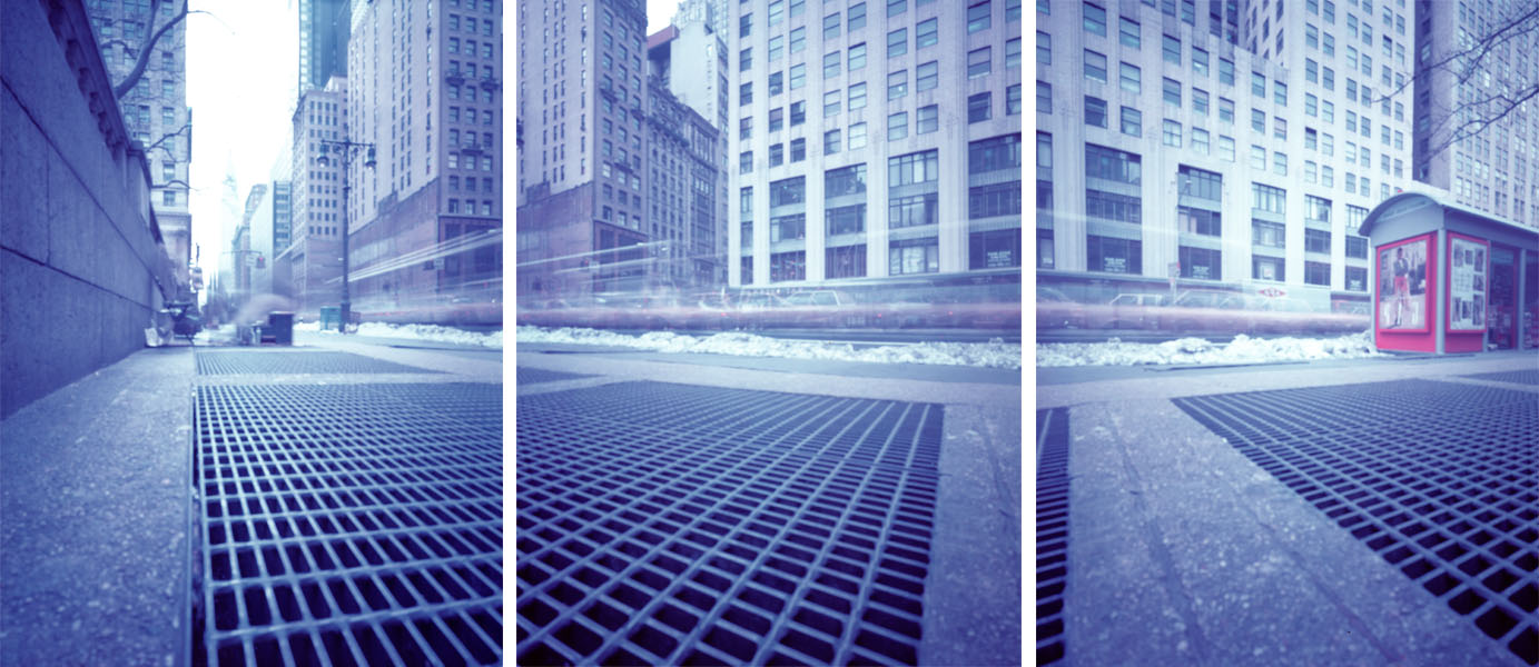 http://rownakbose.ch/files/gimgs/17_19930322-newyork-tript.jpg
