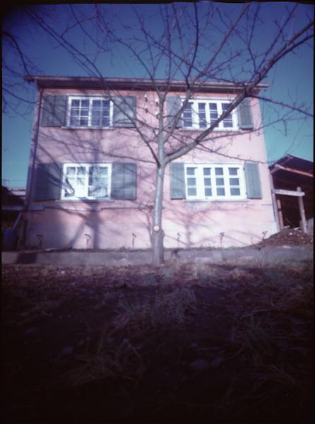 http://rownakbose.ch/files/gimgs/19_19931213-bruettisellen-0453.jpg
