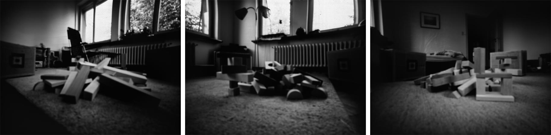 http://rownakbose.ch/files/gimgs/26_19950603-tuerme-4-6.jpg