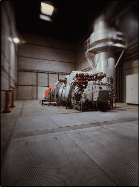 http://rownakbose.ch/files/gimgs/37_20130528-k2-js-turbinenhalle-1.jpg