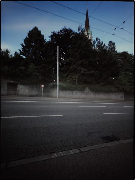 http://rownakbose.ch/files/gimgs/37_20130621-k2-h1-rosengartenstr-2.jpg