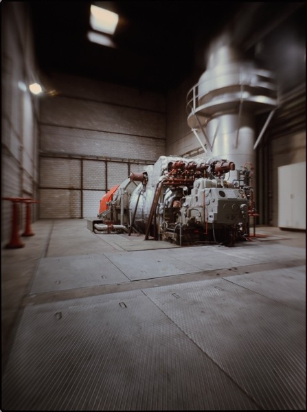 https://rownakbose.ch/files/gimgs/th-37_37_20130528-k2-js-turbinenhalle-1.jpg