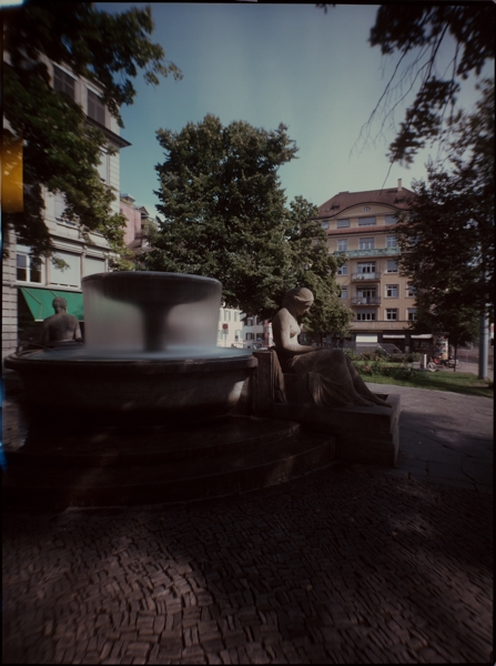https://rownakbose.ch/files/gimgs/th-37_37_20130829-k2-waldmannplatz-1.jpg