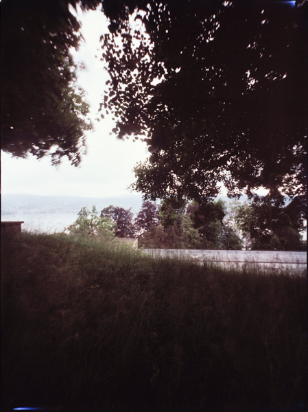 http://rownakbose.ch/files/gimgs/46_20140528-k4-sanatorium-a.jpg
